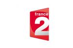 France 2 : De la fiction en deuxième partie de soirée et en access le week-end !