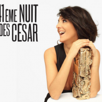 Les nominations des César 2016, ce soir sur Canal+