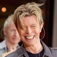 Disques : David Bowie résiste, Kendji et Justin Bieber s'envolent