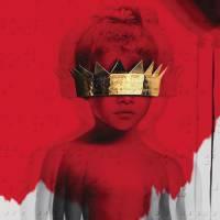 Rihanna offre son nouvel album