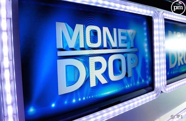 """""""Money Drop"""" reste faible sur les ménagères"""