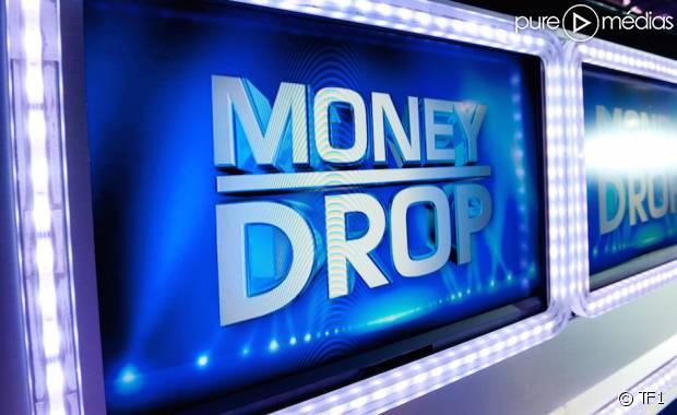 Money drop tf1 - Jouer au douze coup de midi gratuitement en ligne ...