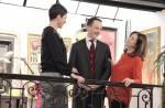 """Audiences samedi : Records pour """"Cousu main"""" sur M6 et """"Le Tube"""" sur Canal+"""