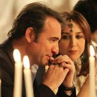 Nominations aux César 2016 : Elsa Zylberstein juge