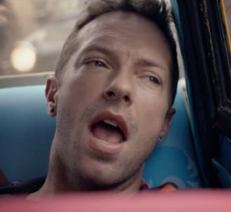 Coldplay et Beyoncé dévoilent le clip de 'Hymn for the...