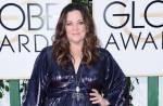 """""""Gilmore Girls"""" : Melissa McCarthy n'a pas été contactée pour le retour sur Netflix"""