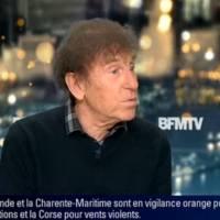 Alain Souchon :