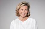 Audiences access : TF1 et France 3 en tête, W9 devant Canal+, Claire Chazal en forme