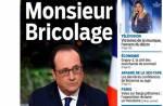 """Un remaniement de """"combat"""" pour """"La Dépêche du midi"""", dirigée par un nouveau ministre"""