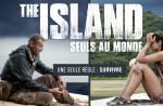 """""""The Island"""" saison 2 : Que change l'arrivée des femmes ?"""