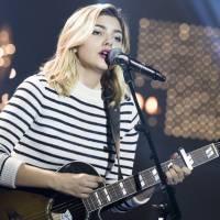 Victoires de la musique 2016 : Combien vont toucher les artistes ?