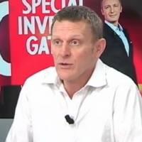 Investigation à Canal+ : Un journaliste liste les enquêtes interdites