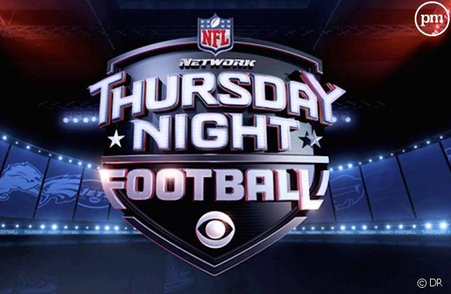 """""""Thursday Night Football"""""""