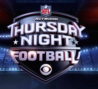 'Thursday Night Football'