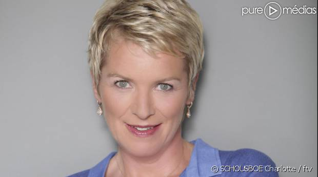 France 2 elise lucet quitte le 13 heures pour envoy sp cial - Journaliste femme france 2 ...