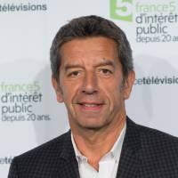Les Français veulent travailler avec Michel Cymes mais pas Cyril Hanouna