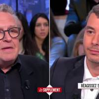 Michel Field critique les choix de