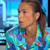 INA : Agnès Saal condamnée pour ses notes de taxi
