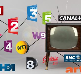 RMC Découverte et HD1 s'envolent après le passage en HD