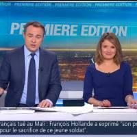 Jean-Jacques Bourdin annule son interview après le retard d'Henri Guaino