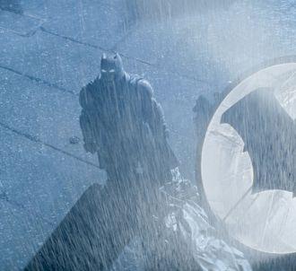Ben Affleck aux commandes du prochain 'Batman'