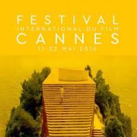 Festival de Cannes 2016 : Almodovar, les Dardenne, Assayas, Xavier Dolan et Sean Penn en compétition