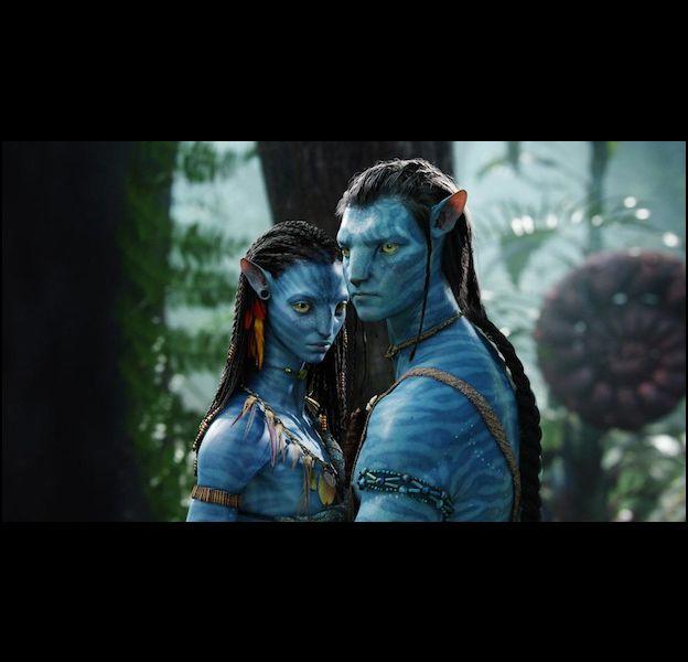 """Avatar"" aura finalement quatre suites !"