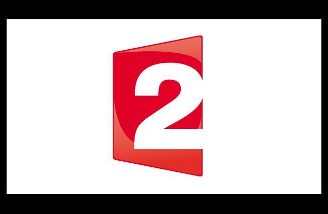 France 2 crée une nouvelle case culturelle.