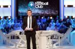 """Audiences dimanche : """"Vivement Dimanche"""" au plus bas, le """"Canal Football Club"""" au top"""