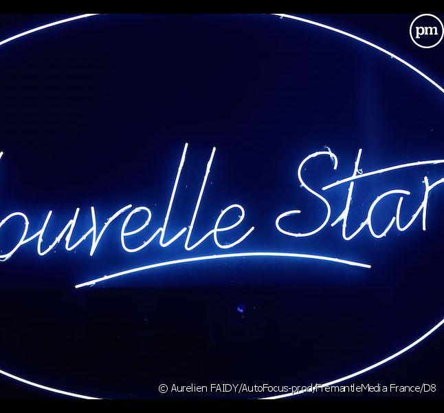 """Que vont chanter les candidats de """"Nouvelle Star"""" ce soir ?"""