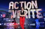 """""""Action ou vérité"""" : TF1 commande de nouveaux numéros à Alessandra Sublet"""