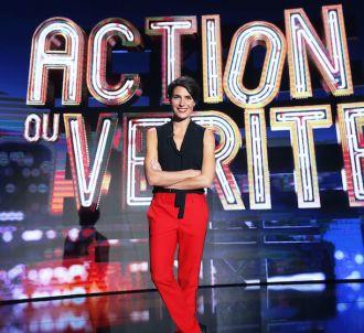 'Action ou vérité'
