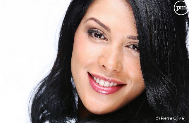 """Ayem Nour présente """"Le Mad Mag'' sur NRJ 12"""