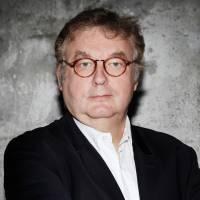 Salamé, Hanouna, la CGT : Le coup de gueule étonnant de Dominique Besnehard