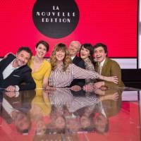 Canal+ : Vincent Bolloré peut-il faire ce qu'il veut du clair ?