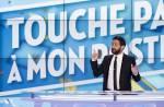 """Cyril Hanouna est """"agaçant"""" et """"incontrôlable"""" pour 70% des Français"""