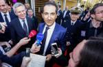 Rapprochement BFMTV et SFR : Patrick Drahi va créer des chaînes de sport