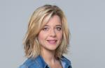 """Wendy Bouchard : """"M6 a fait des choix dans lesquels je n'étais pas"""""""