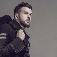 Disques : Claudio Capéo résiste à Jul et Slimane, Justin Bieber détrône Justin Timberlake
