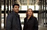 """""""Crossing Lines"""" : La saison 3 de la série de TF1 débarque... sur C8 !"""