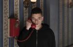"""""""Mr Robot"""" : USA Network commande une saison 3 de la série"""