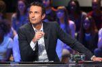 """""""Grand Journal"""", """"Petit Journal"""", """"Guignols"""", Jimmy Fallon : La grille de rentrée de Canal+"""