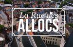 """""""La Rue des allocs"""" : Le ministre de la Ville s'en prend à M6"""