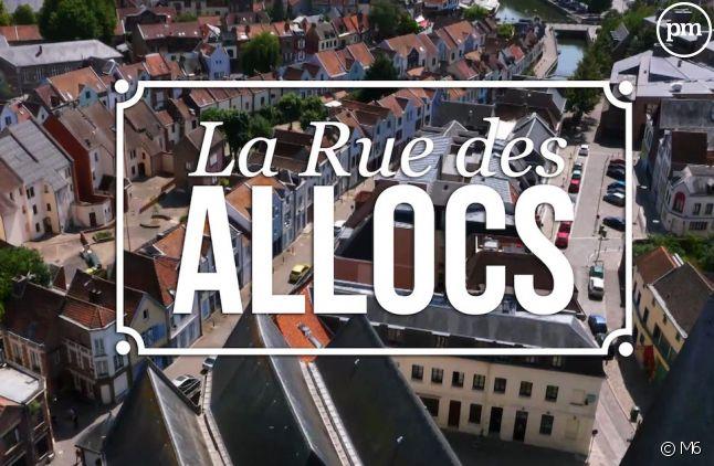 """""""La Rue des Allocs"""" a-t-elle réussi son lancement sur M6 ?"""