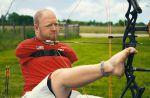 La belle pub de Channel 4 pour les Jeux Paralympiques