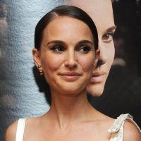 Natalie Portman ne tournera plus pour Marvel :