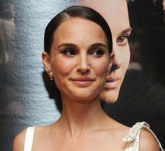 Natalie Portman en a fini avec Marvel