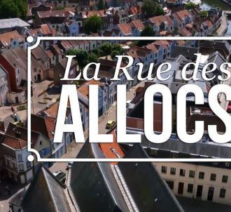 Le CSA belge saisi suite à la diffusion de 'la rue des...