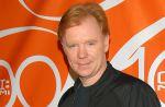 "Le producteur Steven Bochco descend David Caruso, l'ex-star des ""Experts : Miami"""