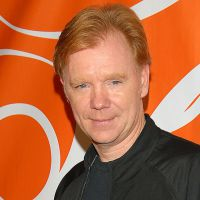 Le producteur Steven Bochco descend David Caruso, l'ex-star des